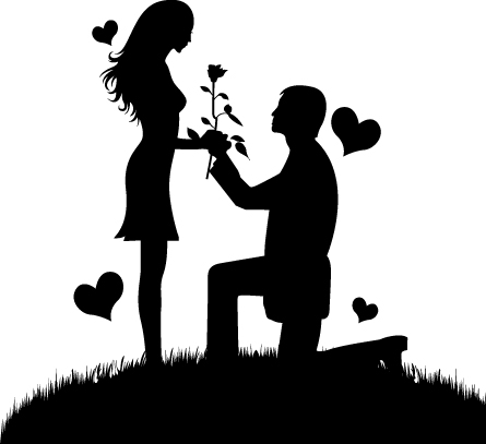 love009_Wedding Proposal