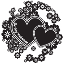 LOVE FLOWERS DESIGN