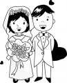 love013_Wedding Couple